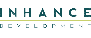 Inhance Development Group